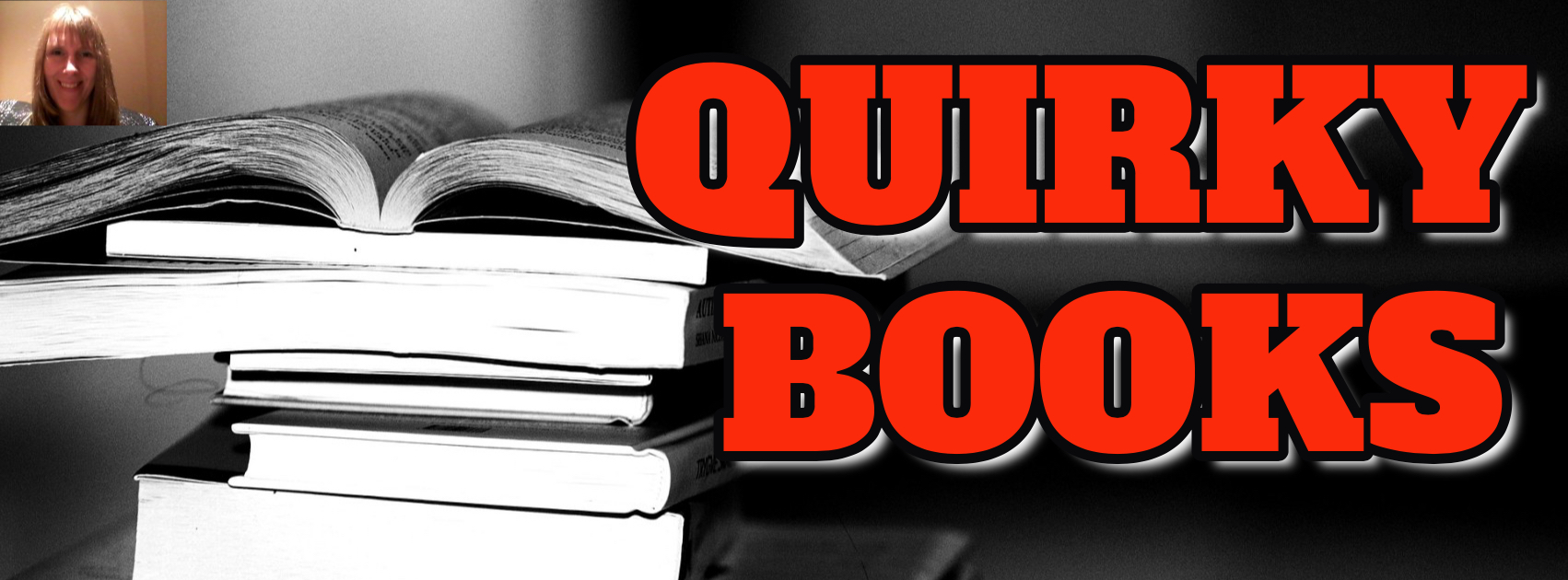 quirkybooks.net