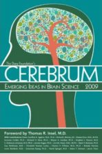 Cerebrum 2009 Emerging Ideas in Brain Science